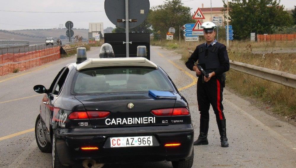 Conmoción en Italia por el nuevo asesinato de un niño en una venganza mafiosa