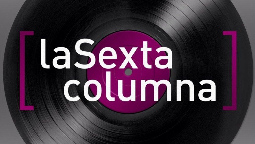 La música de laSexta Columna en laSexta.com