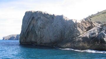 Costa de L'Estartit