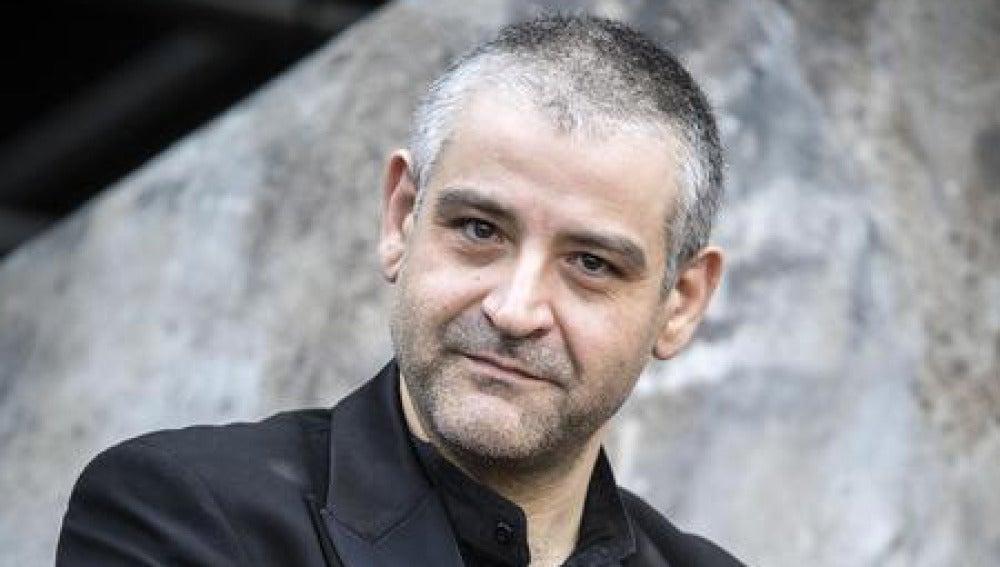 Fortunato Cerlino es Pietro Savastano