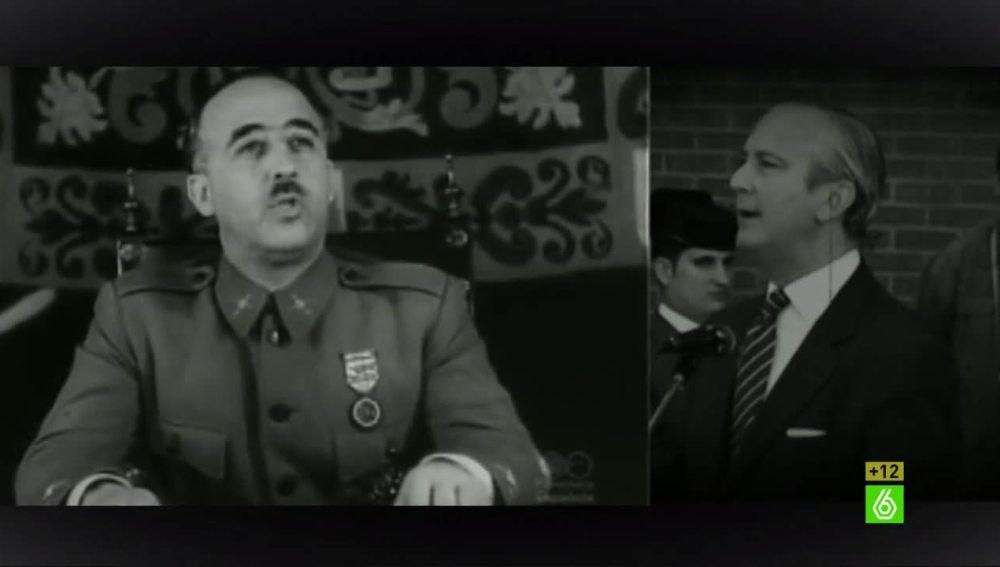Franco y Fernández de Mesa