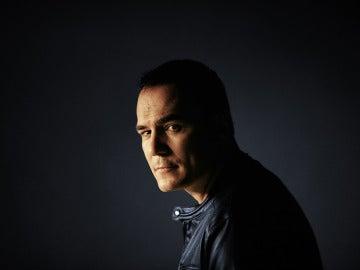 Ismael Serrano saca a la calle el disco 'La Llamada'