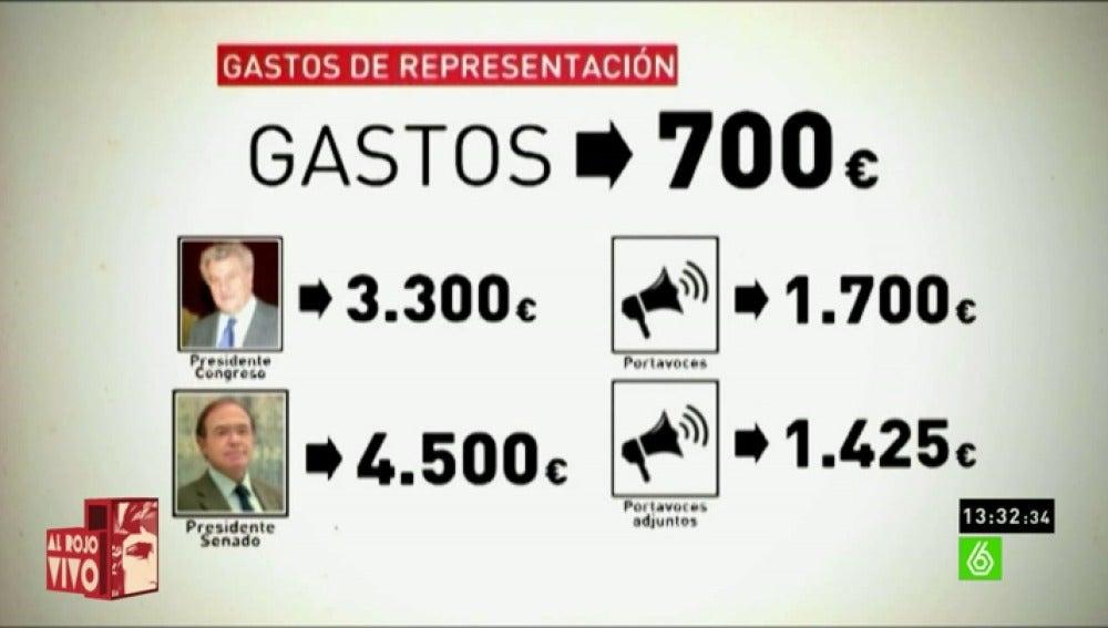 00067