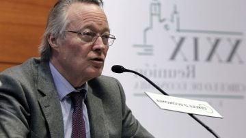 AENA revisará si es compatible que Josep Piqué siga siendo consejero