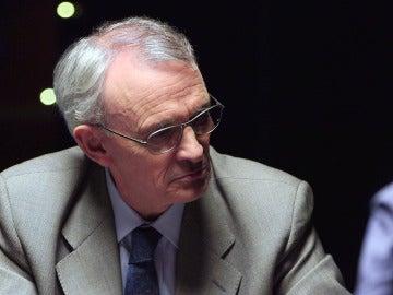 El presidente del Círculo de Economía Antón Costas