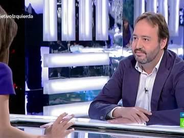 Pepe Martínez Albertos