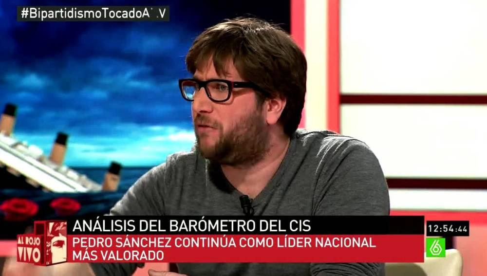 Al Rojo Vivo Especial Elecciones 30 de Diciembre - Página 3 58