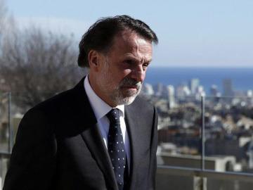 Los accionistas de Grupo Planeta nombran Presidente a José Creuheras