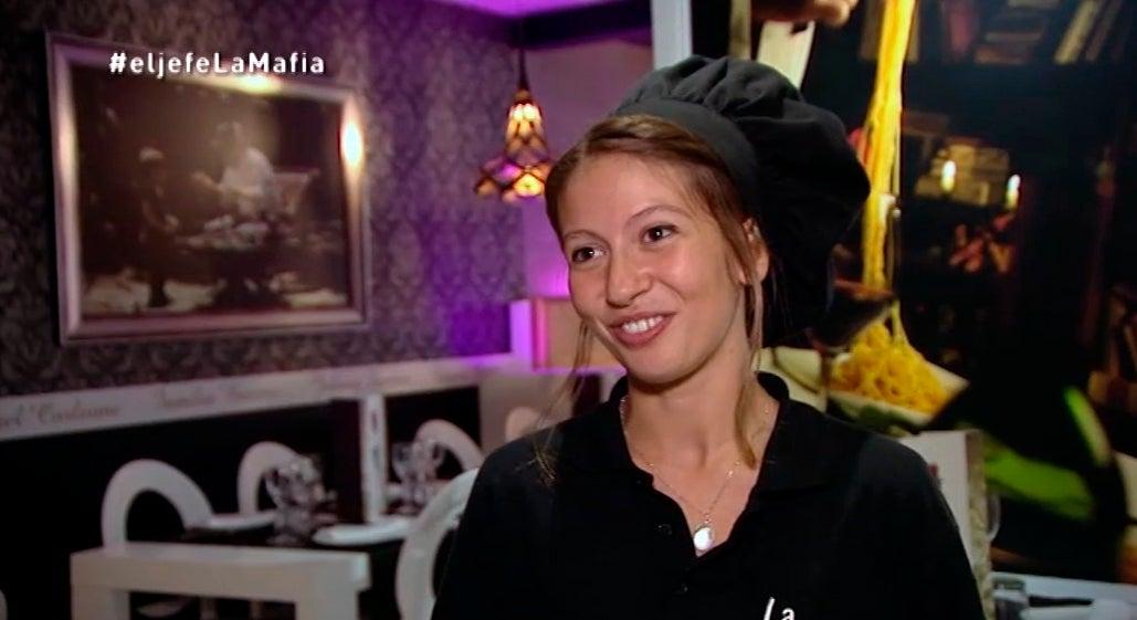 LA SEXTA TV   Temas de actualidad   La Mafia