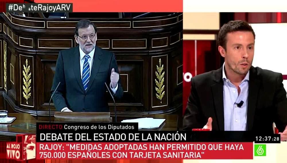 Antonio Pérez Lobato