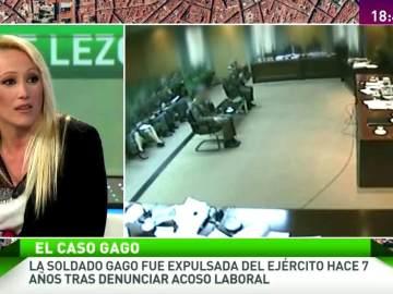 Muñoz Gago en MVT