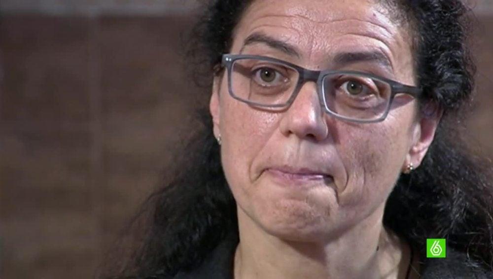 """María José Zotano, despedida por la alcaldesa de Manilva antes de dimitir: """"Iba a por mí"""""""