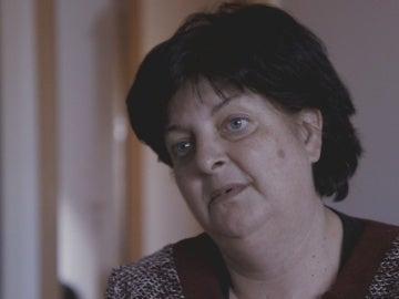 Dora Navarro