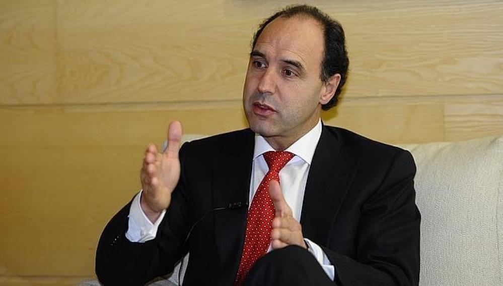Juan Ignacio Diego