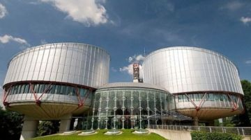 El Tribunal de Estrasburgo