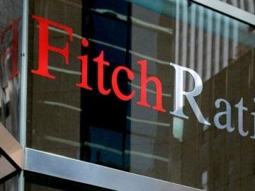 La agencia de calificación Fitch