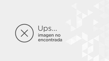Mario Casas es Kilian en 'Palmeras'