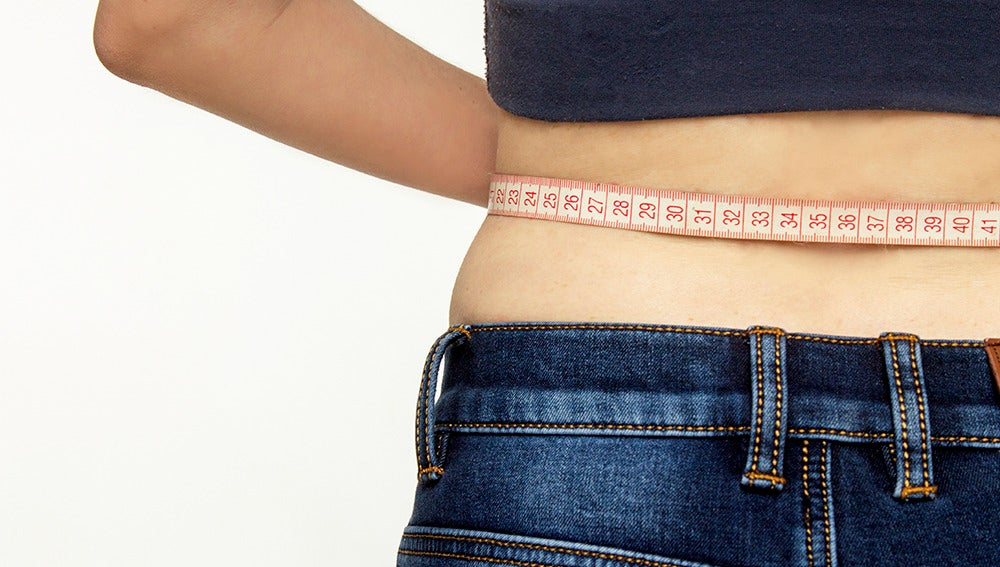 Orinar mucho y bajar de peso