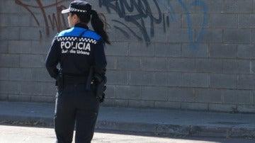 Guardia Urbana
