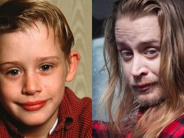 Macaulay Culkin ha llegado a arruinarse por su adicción a las drogas