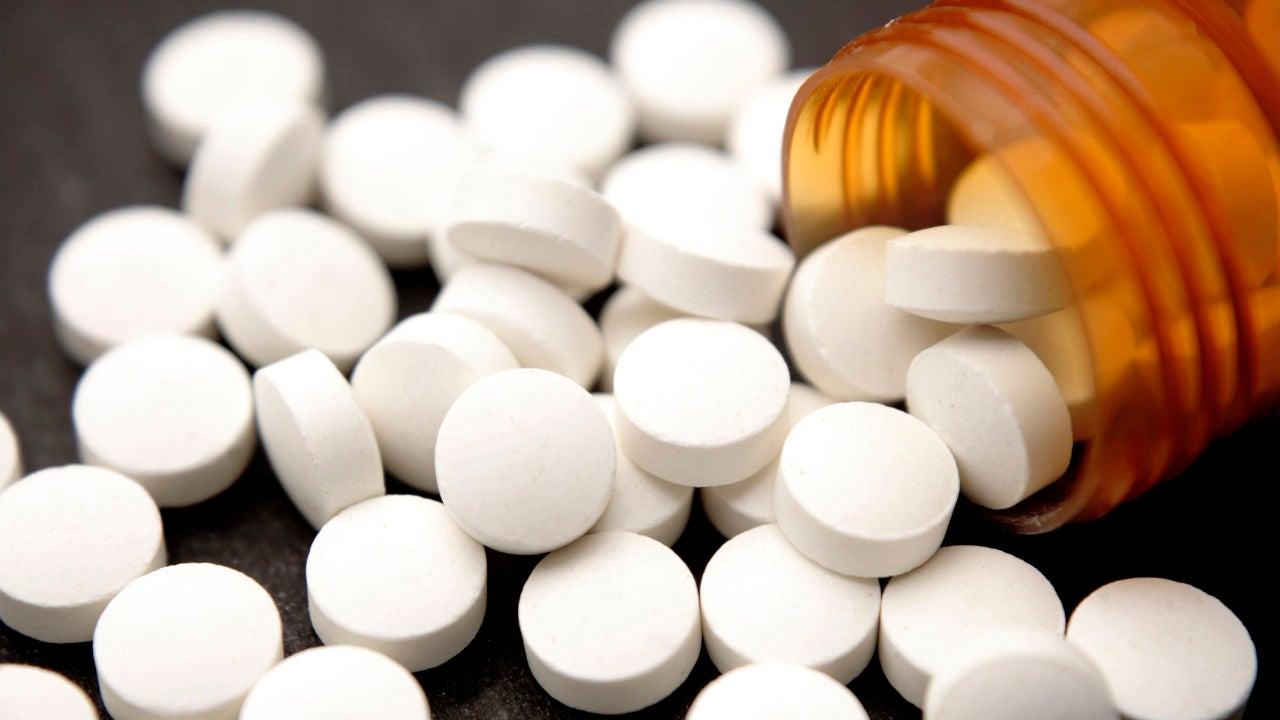 Resultado de imagen para aspirina española