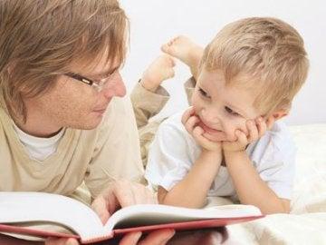Educar el cerebro de los niños
