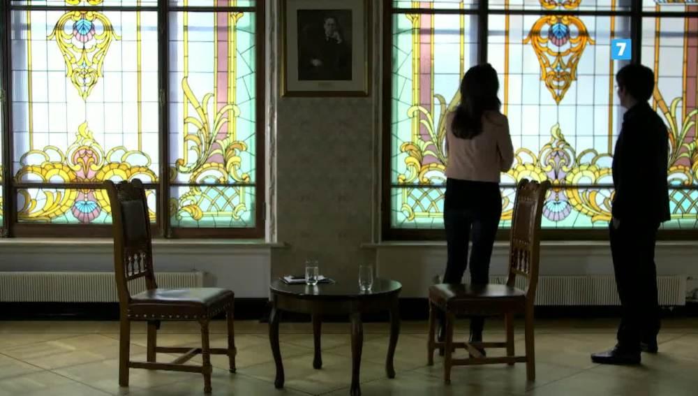 ¿A quién entrevista este domingo Ana Pastor en El Objetivo?