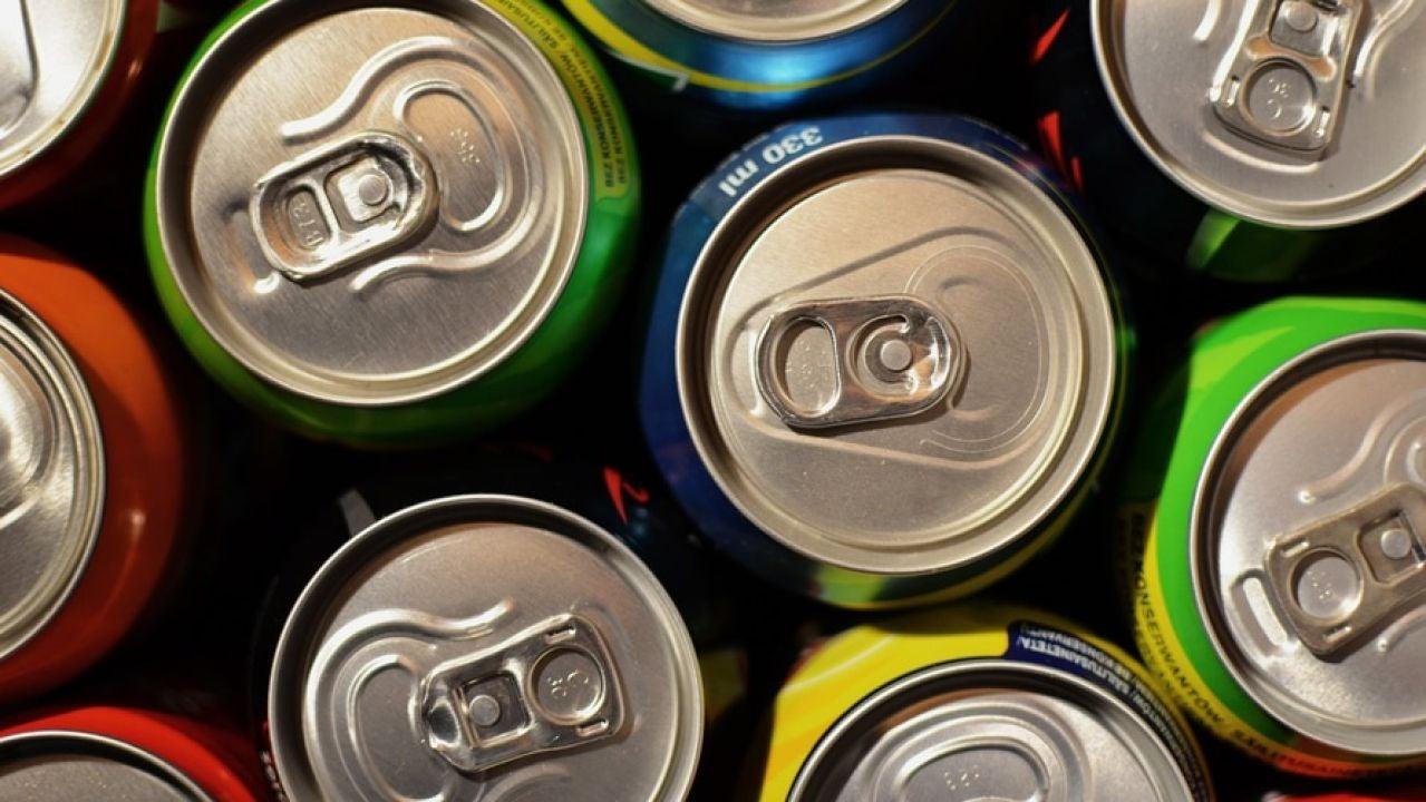 Beber dos o más refrescos light al día aumenta el riesgo de infarto