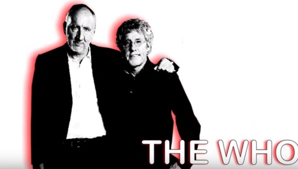 Mad Cool Festival confirma a The Who