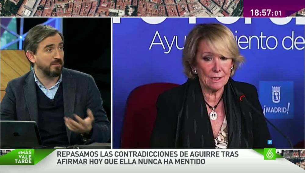 Ignacio Escolar en MVT