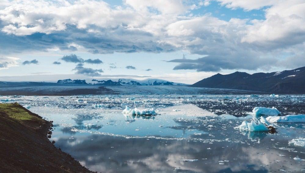 El cambio climático y la salud