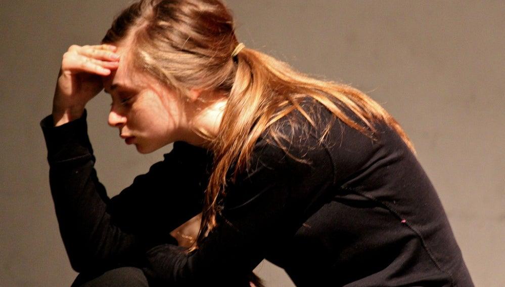 La victimización y la manipulación son dos estrategias de las personas que tienden a dramatizar