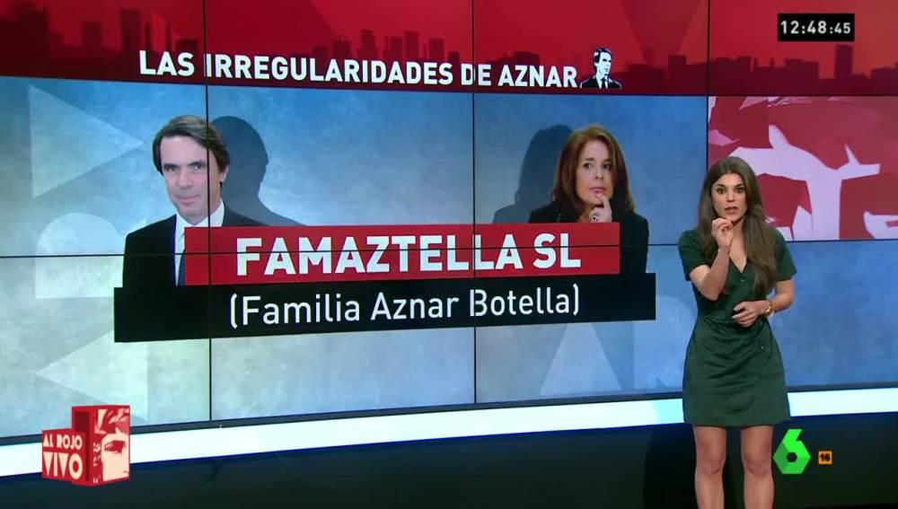 Famaztella
