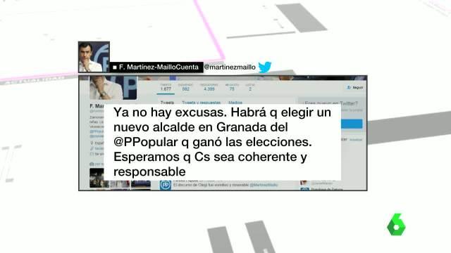 Temas de actualidad | José Torres Hurtado | LA SEXTA TV