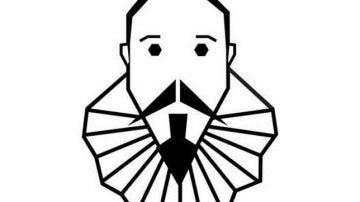 Cervantes Vive