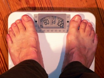 Científicos relacionan la obesidad con la exposición a los productos químicos