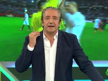 Josep