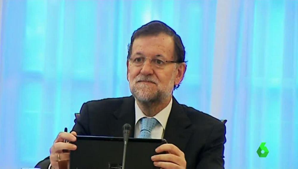Rajoy l6c