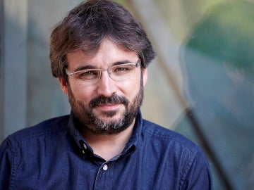Jordi Évole en Salvados