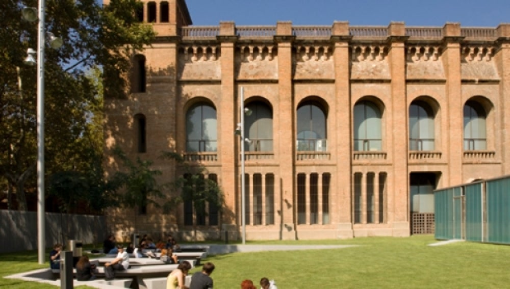 Diez universidades españolas se sitúan entre las 500 mejores del mundo