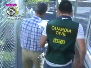 Operación Angora
