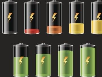 Baterías de magnesio