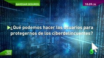 Frame 71.179958 de: consejos ciber seguridad