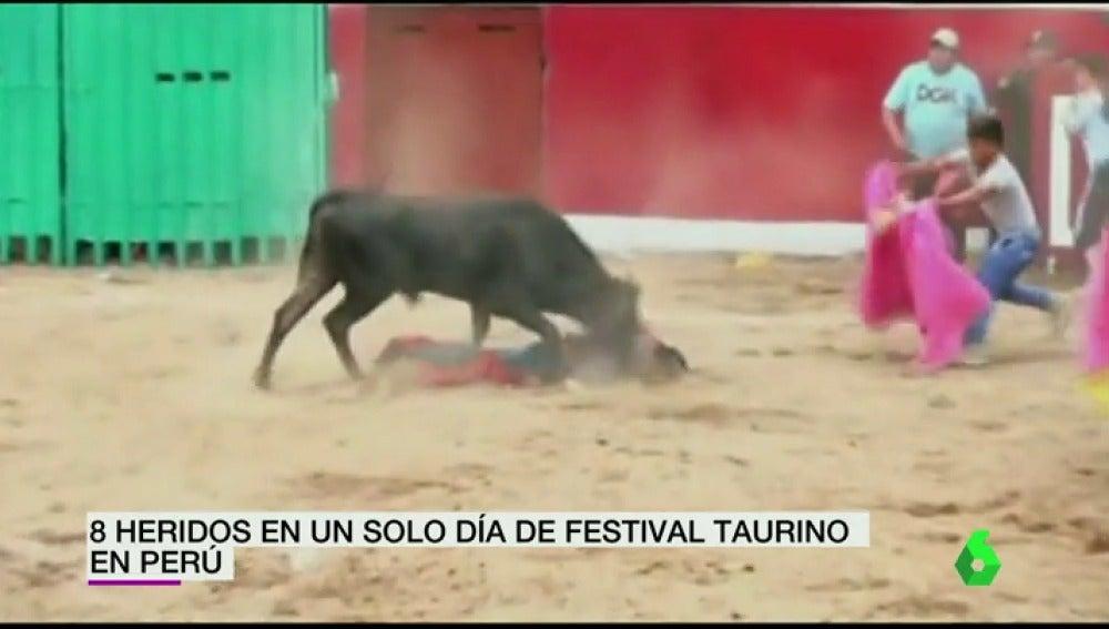 Frame 6.6375 de: TOROS PERU