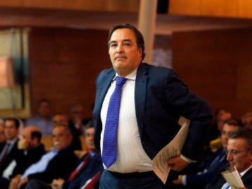 Jaime González Taboada