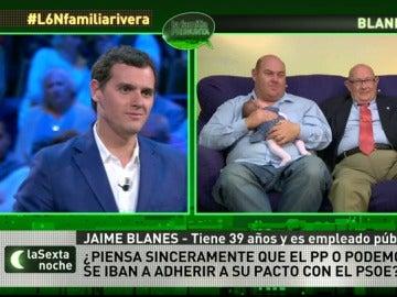 Frame 0.0 de: Rivera