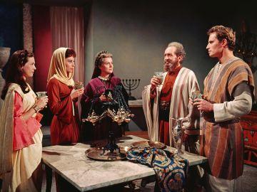 1959 - 'Ben-Hur'