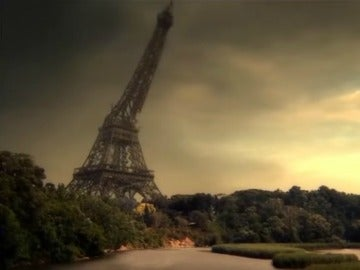 Imagen del vídeo