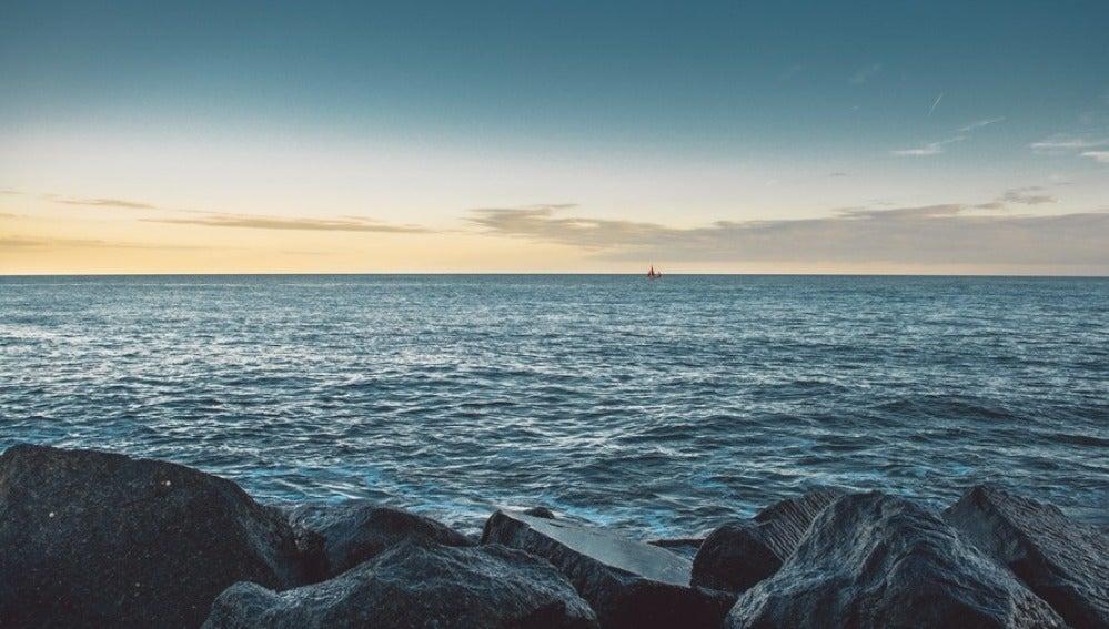 ¿Qué podemos hacer para proteger los océanos?
