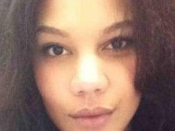 La joven lleva encarcelada desde marzo